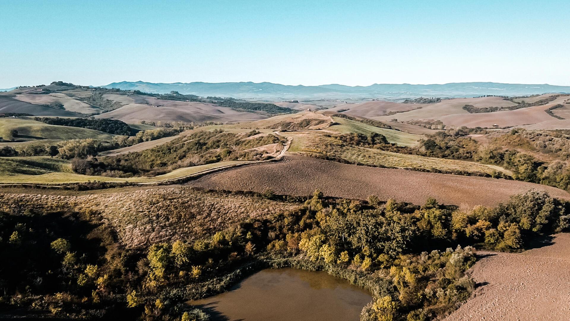 Toscana110