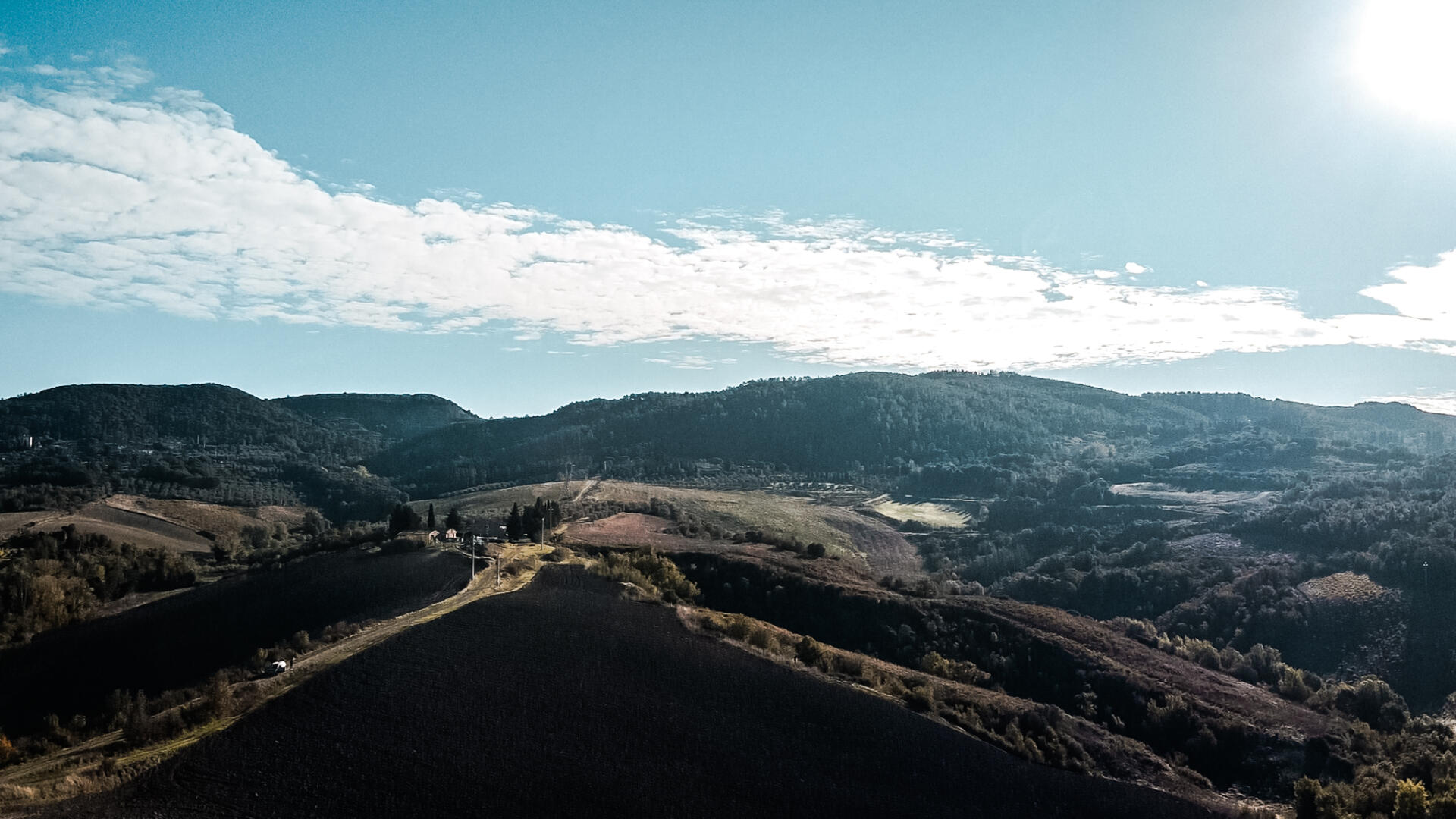 Toscana112