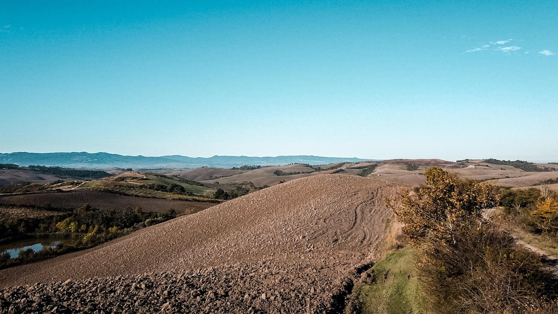 Toscana113